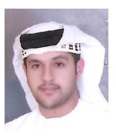 محمد علي خميس الخديم