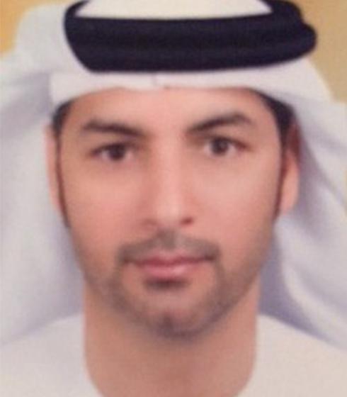 السيد / يوسف احمد عبدالله الهرمودي