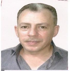 أمجد أحمد علي سليمان
