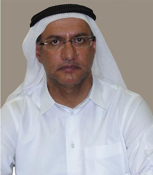 السيد / عبدالله ميران صالح