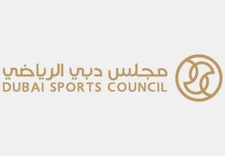 مجلس دبي الرياضي