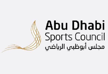 مجلس أبو ظبي الرياضي