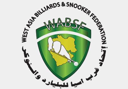 wabsf