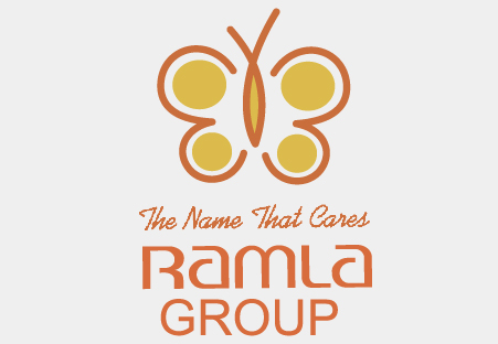 RAMLA GROUP
